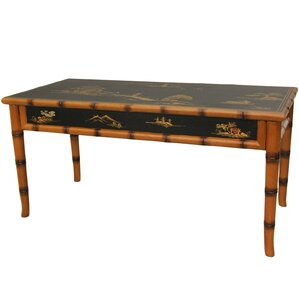 Ching Coffee Table by Orie..
