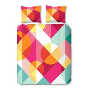 metro lane accessoires. Black Bedroom Furniture Sets. Home Design Ideas