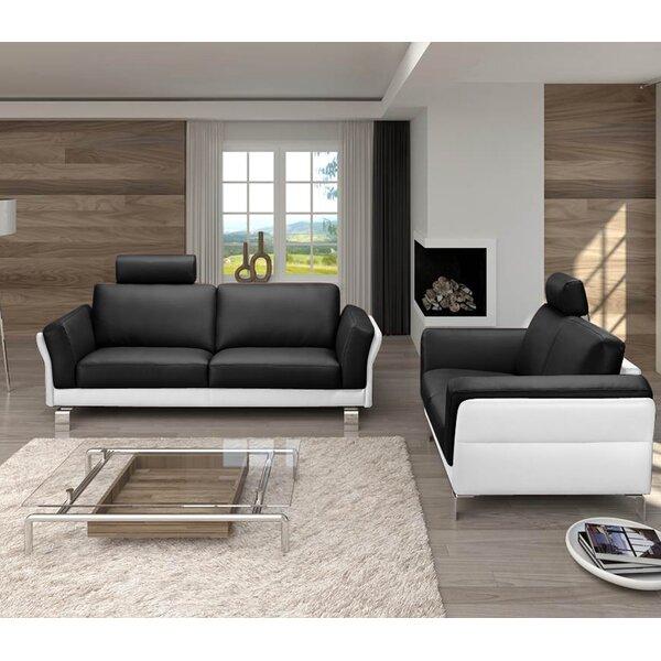 sam stil art m bel gmbh 2 tlg polstergarnitur nova. Black Bedroom Furniture Sets. Home Design Ideas