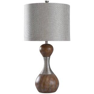 Dube 33 Table Lamp
