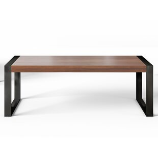 Orren Ellis Leelou Dining Table