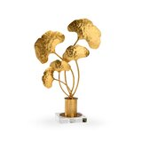 Accent Sculptures Wayfair