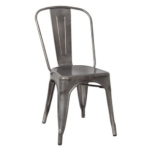 Best Choices Dining Chair (Set of 4) by JUSTCHAIR Reviews (2019) & Buyer's Guide