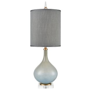 Kadin 33 Table Lamp