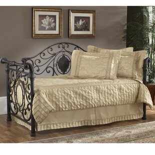 Colville Studios Mercer Twin Daybed