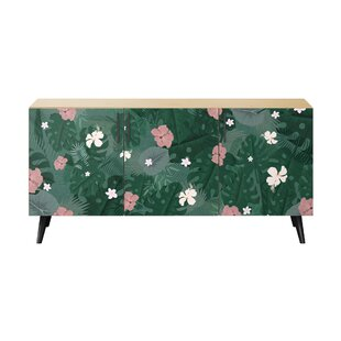Eliot Sideboard by Bay Isle Home