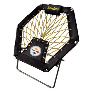 NFL Premium Papasan Chair by Imperial International