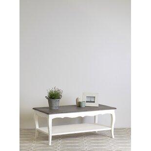 Hamza Coffee Table by Ophelia amp Co