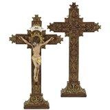 Religious Crucifixes Wayfair