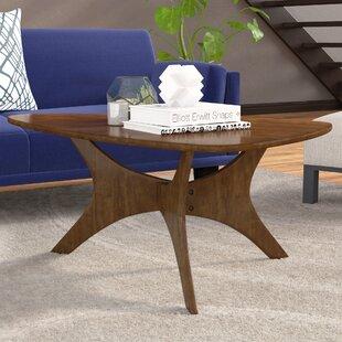 Langley Street Belue Coffee Table