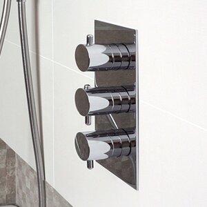 Duscharmatur Unterputz Torrington von Belfry Bathroom
