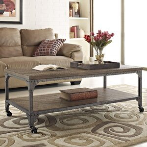 Ioanna Coffee Table