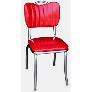 Richardson Seating Retro H..
