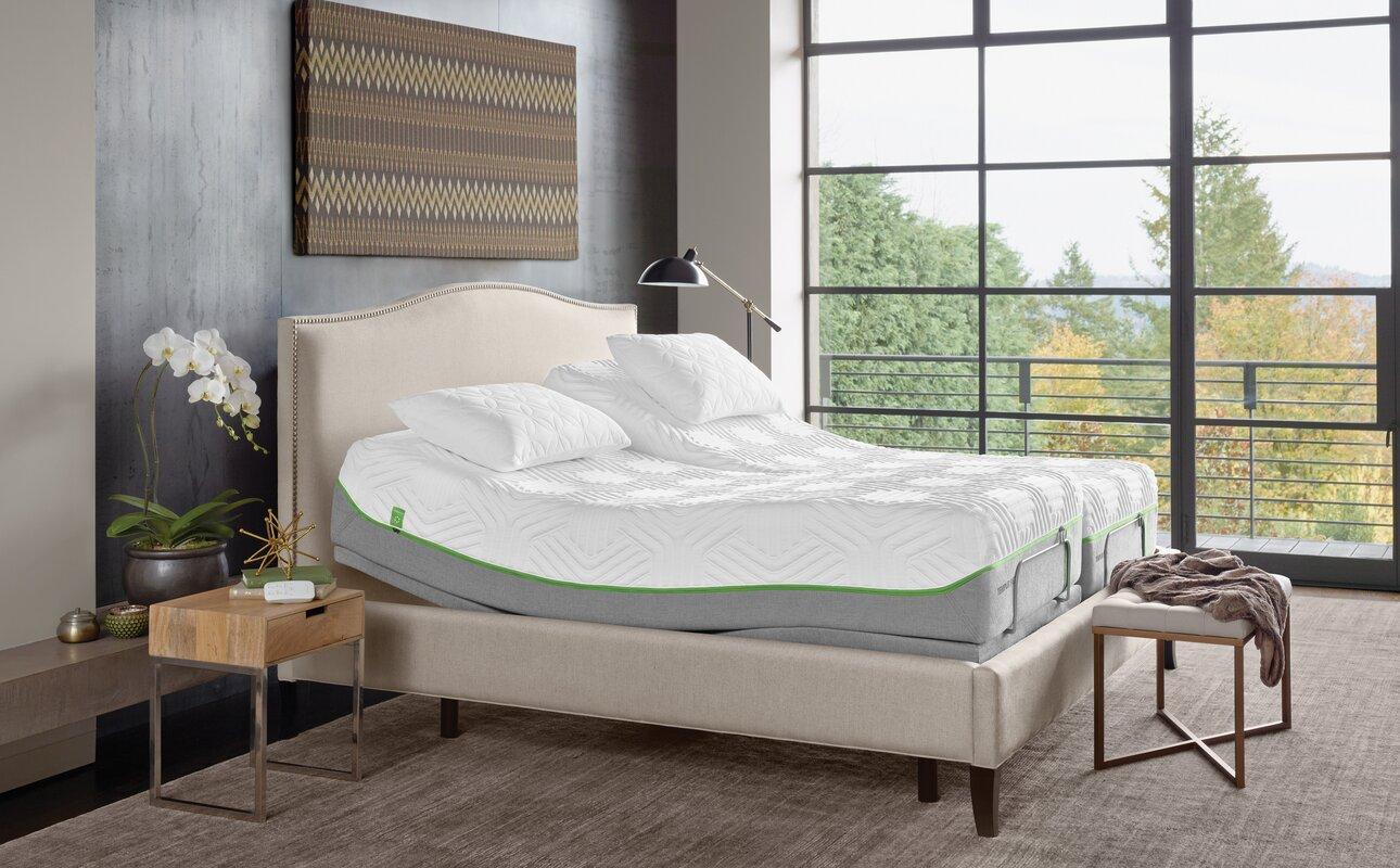 100 adjustable bed frames queen size bedroom costco bed fra