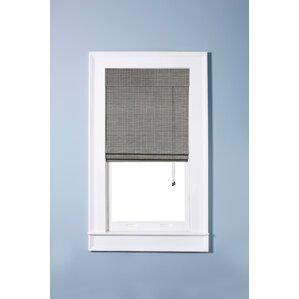 Blackout Bedroom Blinds blinds & window shades