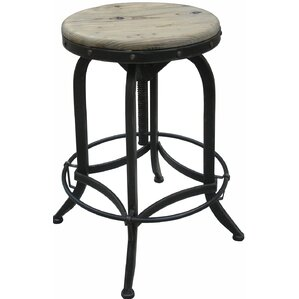 Knowsley Antique Barstool by Trent Austin Design Buy