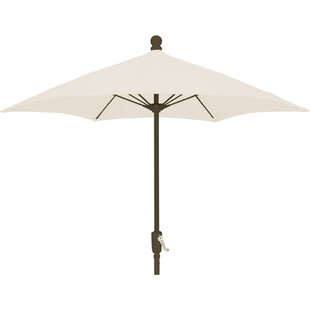 Norval Patio 7.5' Market Umbrella