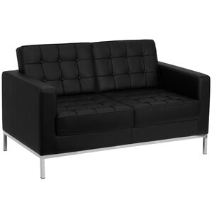 LATR7479 Latitude Run Loveseats
