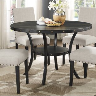 Rand Dining Table