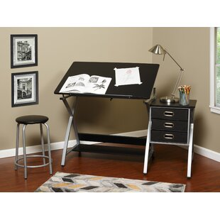 Drafting Table by OneSpace
