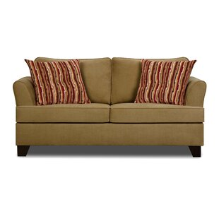 Buying Antin Full Sleeper Sofa by Simmons Upholstery by Red Barrel Studio Reviews (2019) & Buyer's Guide