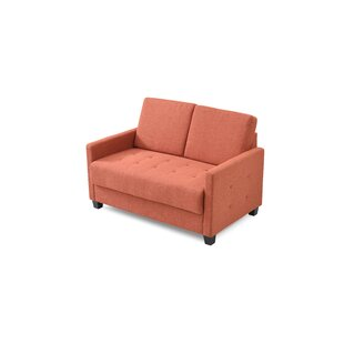 Kolya Loveseat by Turn on the Brights
