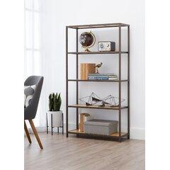 250 400 Lbs Capacity Kitchen Office Racks Storage Racks Shelving Units You Ll Love In 2021 Wayfair