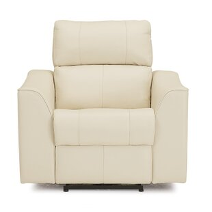 Topaz Recliner by Palliser Furniture