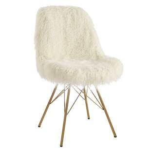 Mercer41 Coelia Side Chair
