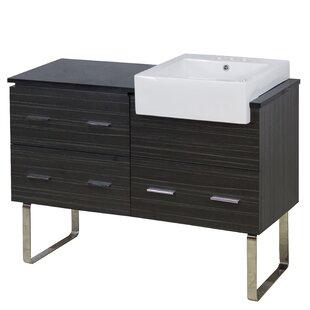 Royal Purple Bath Kitchen Hindman 49