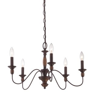 chandelier light vintage glass fans hanging lights chandeliers angelica lowes shop com farmhouse in with lighting ceiling polished pl clear kichler nickel at accents