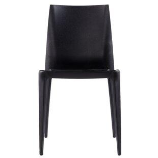 Bellini Chair (Set of 4) by Heller