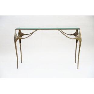 Bloomsbury Market Dulcinea Console Table