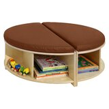 Kids Toddler Benches Free Shipping Over 35 Wayfair