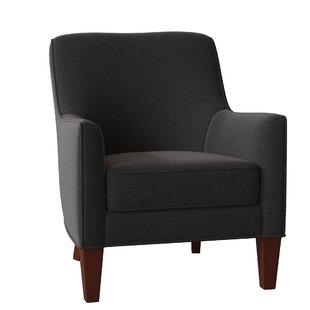 Popstitch Armchair By Craftmaster