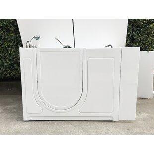 Legion Furniture 61