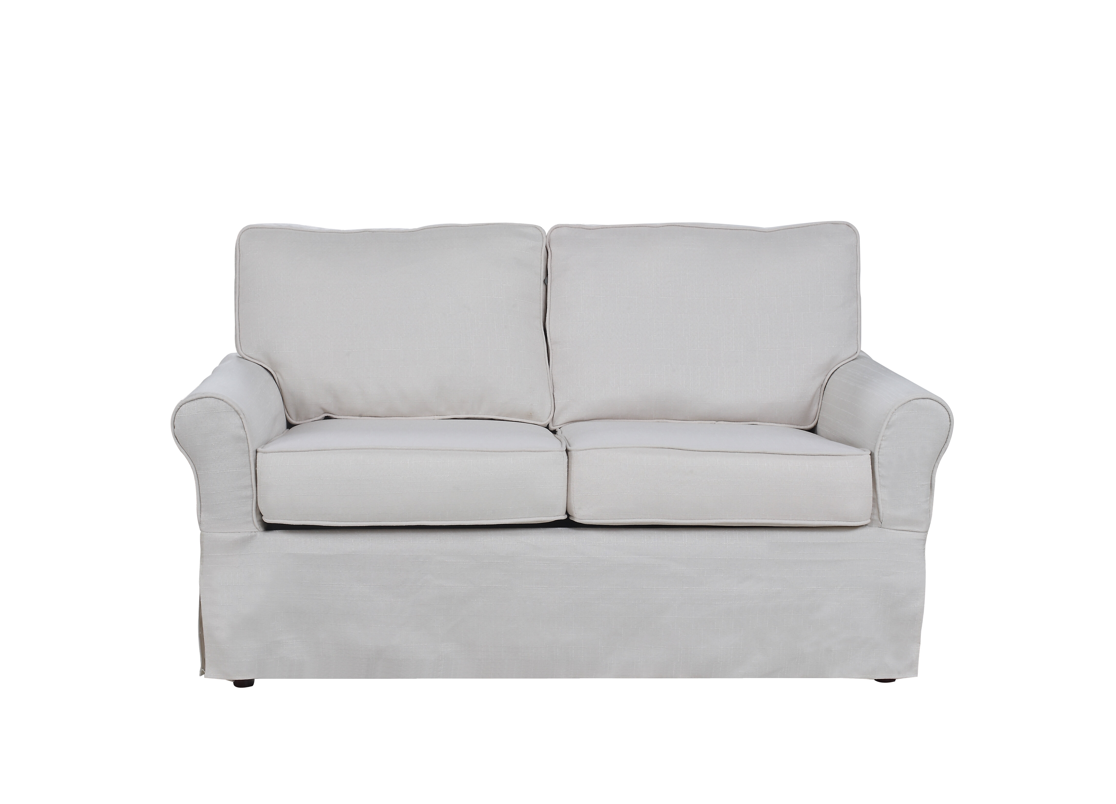 patios luxuri fresh marvellous sofa teen of s new einzigartig grau ergebnis loveseat the sectional images top