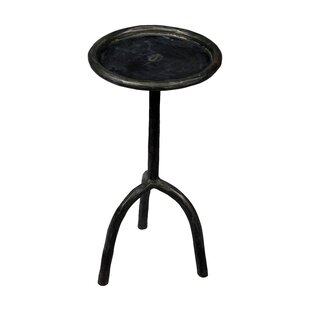 Yulin End Table