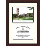 9 X 12 Diploma And Certificate Picture Frames You Ll Love In 2021 Wayfair
