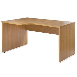 Schreibtisch Eco von Home & Haus