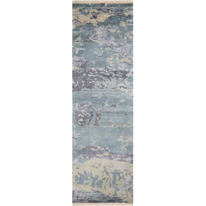 Luxury Industrial 4 X 6 Area Rugs Perigold