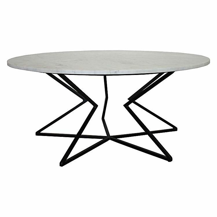AH Detroit Coffee Table Wayfair - Detroit coffee table