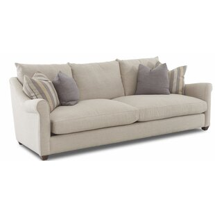 Bellock Sofa by Canora Grey No Copoun