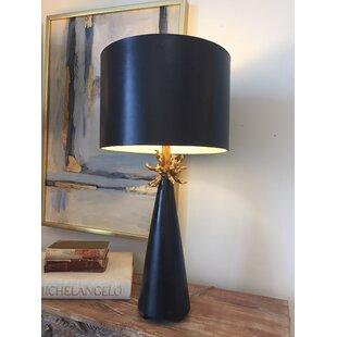 Harpreet 29 Table Lamp