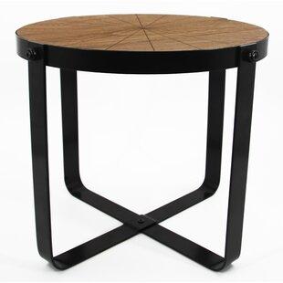 Aleshia Coffee Table By Ebern Designs