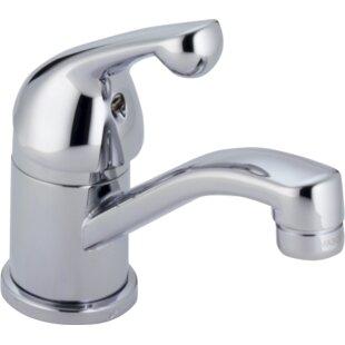 Delta Other Core Centerset Basin Faucet