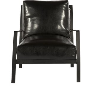 dCOR design Pori Lounge Chair