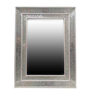Bon Mosaic Mirror