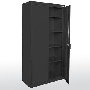 Sandusky Cabinets Classic ..