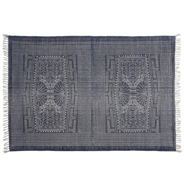 Batik Wayfair